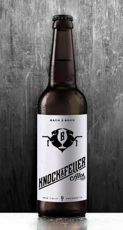 knockafeller-beer-mockup-1.jpg