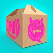 demondonuts-packaging-4-box-View-2.jpg