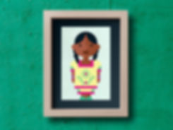 xochi-wood-photo-frame-portrait-1.jpg