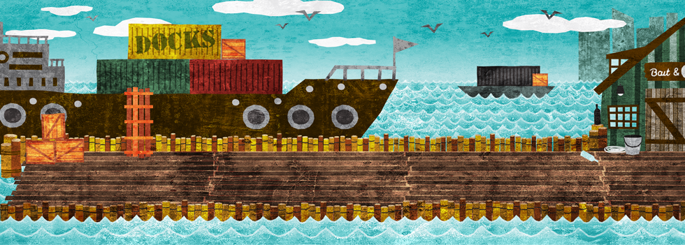 GameJam-Background-DOKCS-V1.png