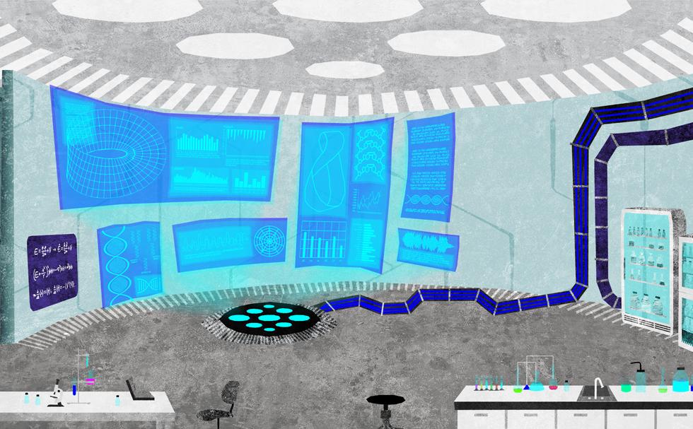 GameJam-Background-LAB-V1-interior.png