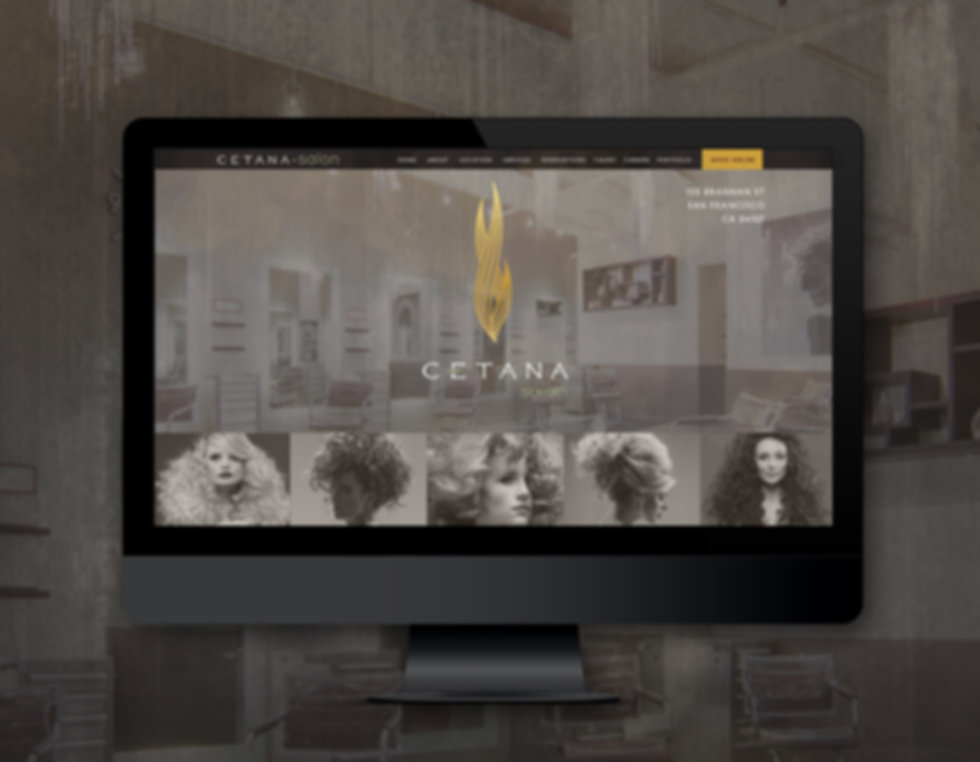 cetana-website-moch-0.jpg