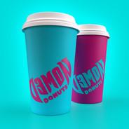 demondonuts-packaging-3-cups-View-1.jpg