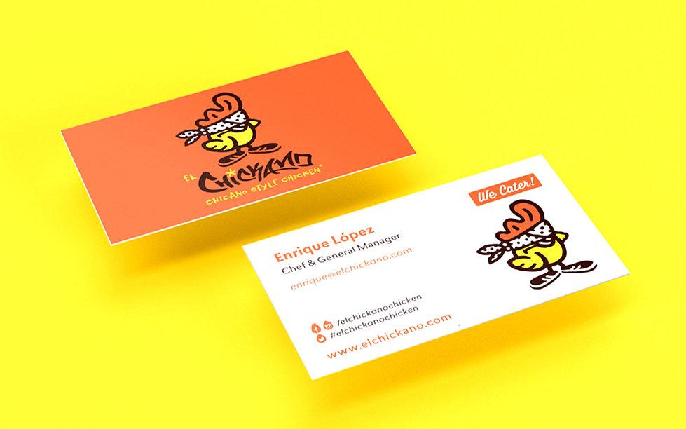 chickano-dribbble-cards-1b.jpg