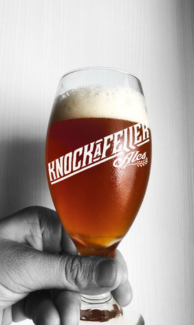 knockafeller-glass-mockup-1.jpg