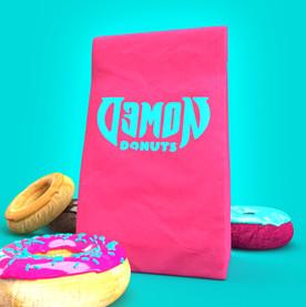 demondonuts-packaging-6-bags-View-1.jpg