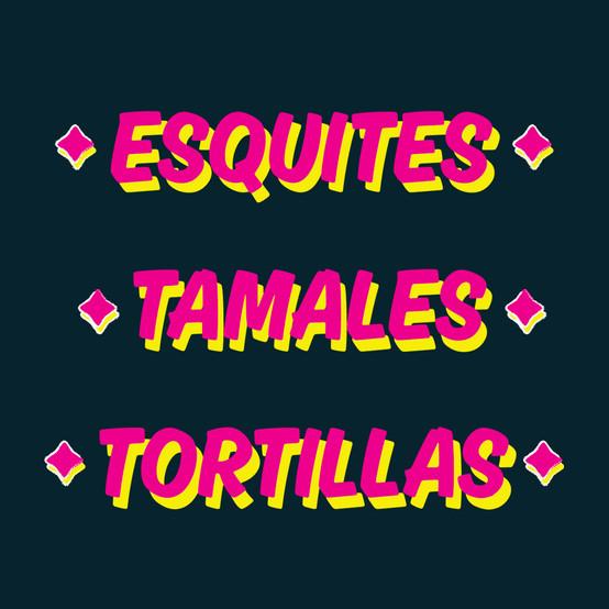 xochi-esqites-tamales-tortillas-1.jpg