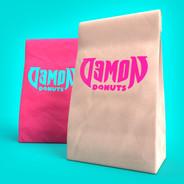 demondonuts-packaging-6-bags-View-7.jpg