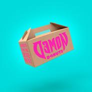 demondonuts-packaging-4-box-View-4.jpg
