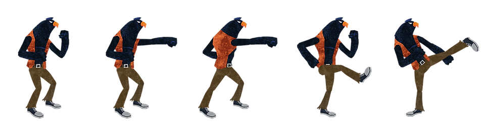 GameJam-Character-HAWKS-V1-3-fight.png