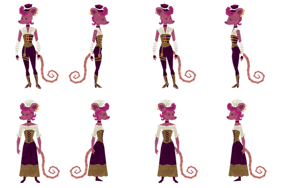 GameJam-Character-CORA-V1-3-dev2.png