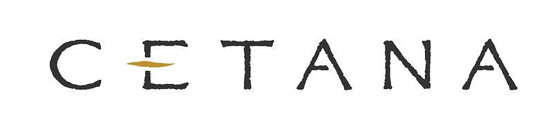 cetana-logotype-papyrus-1.jpg