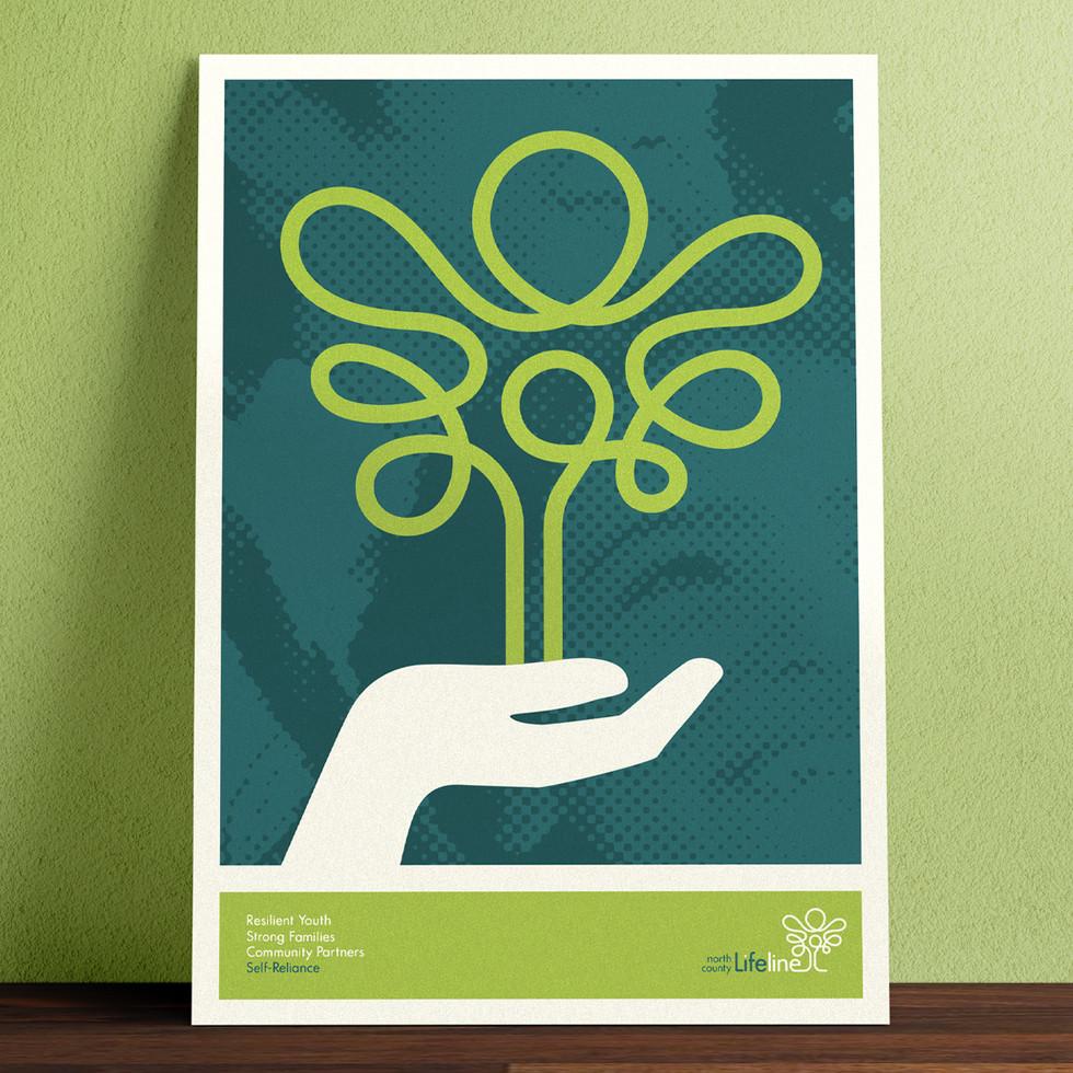 NCL_Poster_mockup-1.jpg
