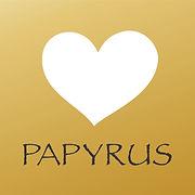 cetana-papyrus-love-1.jpg