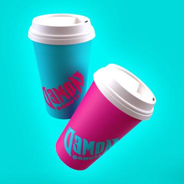 demondonuts-packaging-3-cups-View-2.jpg
