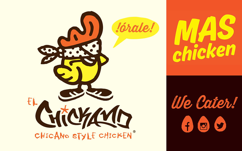 chickano-logo-setup-1.jpg