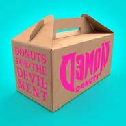 demondonuts-packaging-4-box-View-1.jpg