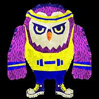 GameJam-Character-NAPOLEON-V1-0.png