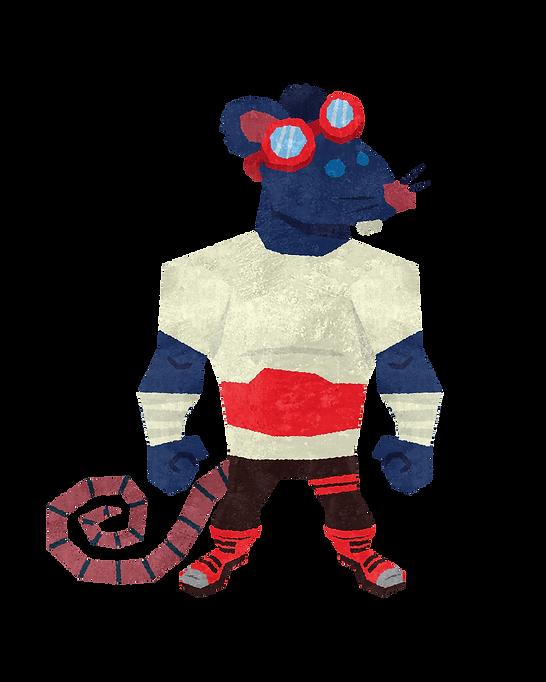 GameJam-Character-RICKY-V1-0.png