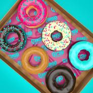 demondonuts-packaging-11-donutsinbox-Vie