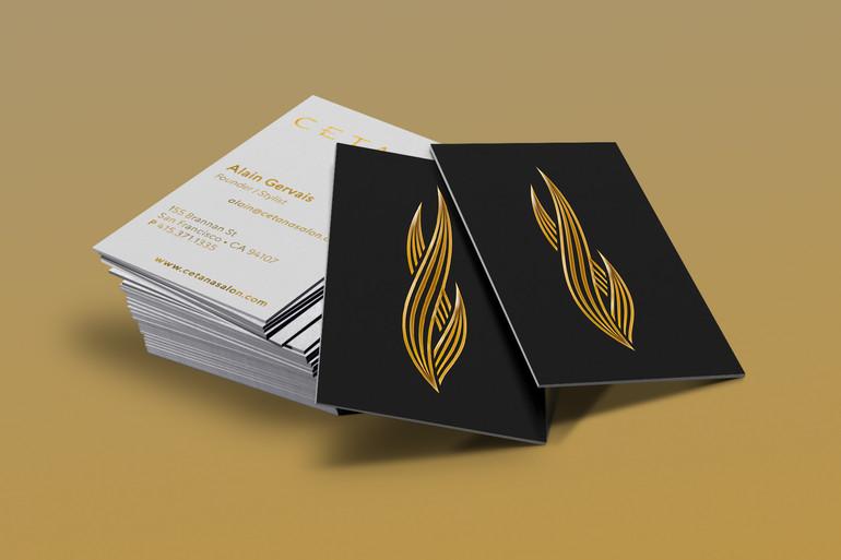 cetana-business-card-mockup-1.jpg