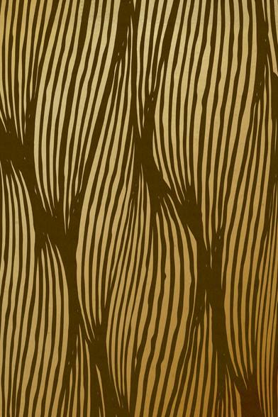 cetana-hair-texture-1.jpg
