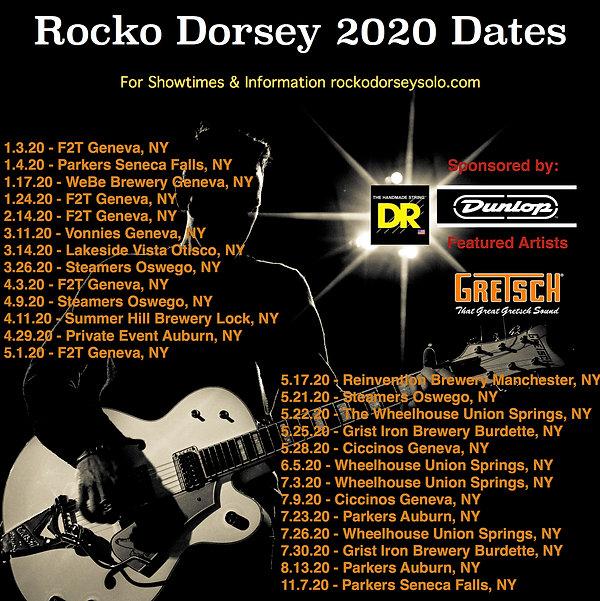 rocko dorsey 2020  (1).jpg