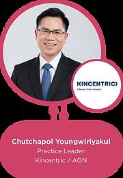 Chutchapol.png