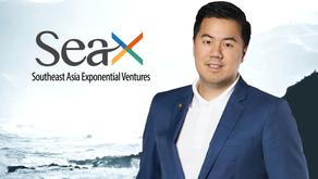 กองทุนสตาร์ทอัพ SeaX Ventures เตรียม 1.5 พันล้านบาทลงทุน Deep Tech เร่งสปีดการทรานส์ฟอร์มองค์กรไทย