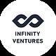 Infinity Ventures.png