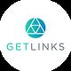 Getlinks.png