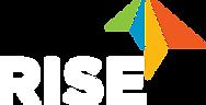 Logo_RISE_W.png