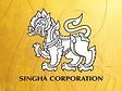 singha2 (1).png