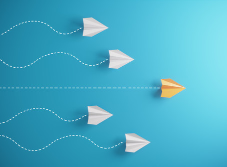 How Innovation Can Boost Your Business During and After COVID-19