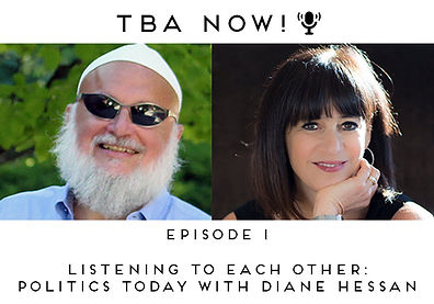 TBA Now image with Diane Hessan.jpg