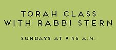 Torah Class in person.jpg