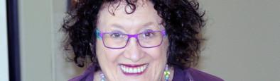 Judy Dorf - Ensemble