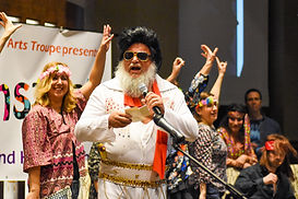 Purim Stock - March 11, 2017 - 115.jpg