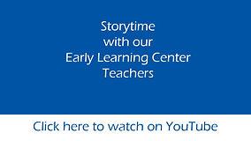 Storytime blue click here.jpg