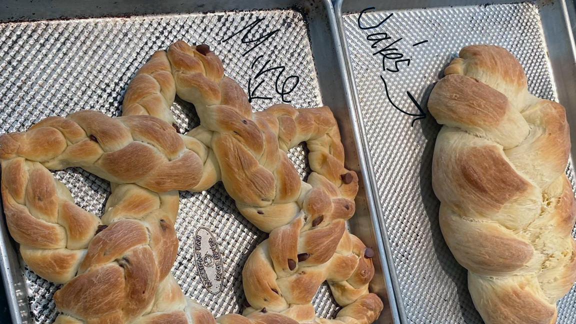 challah bake 10.jpg