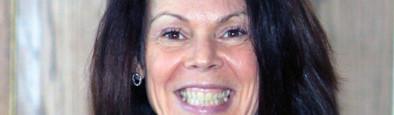 Stacy Schwartz - Mrs. Potipher