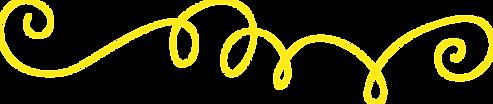 yellow swirl.png