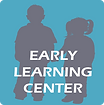 early learning center 3.png