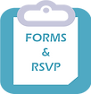 forms and rsvp.png