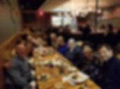 Restaurant meet up.jpg