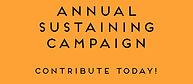 annual sustaining 2021 5781 for website box.jpg