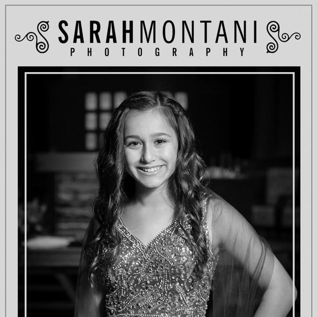 Sarah Montani Photography Ad.jpg
