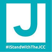 #IStandWithTheJCC
