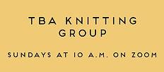 knitting group for homepage.jpg