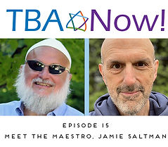 tba now for homepage Jamie.jpg